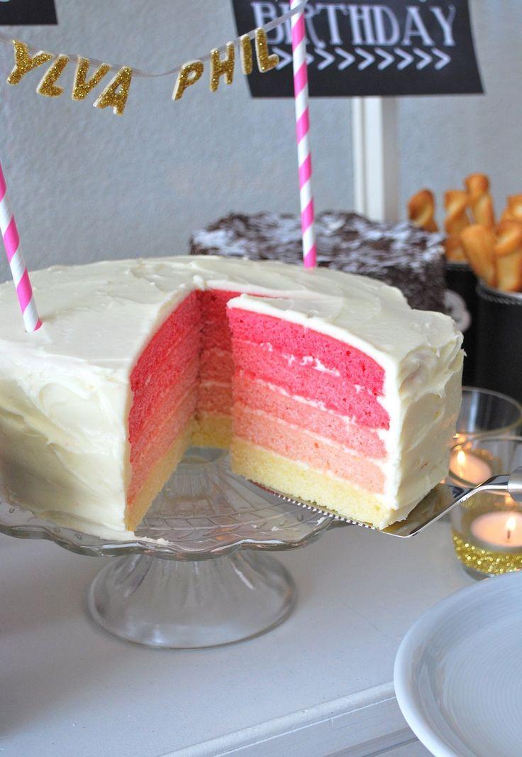ber ideen zu torte 1 geburtstag auf pinterest happy birthday torte 1 geburtstag. Black Bedroom Furniture Sets. Home Design Ideas