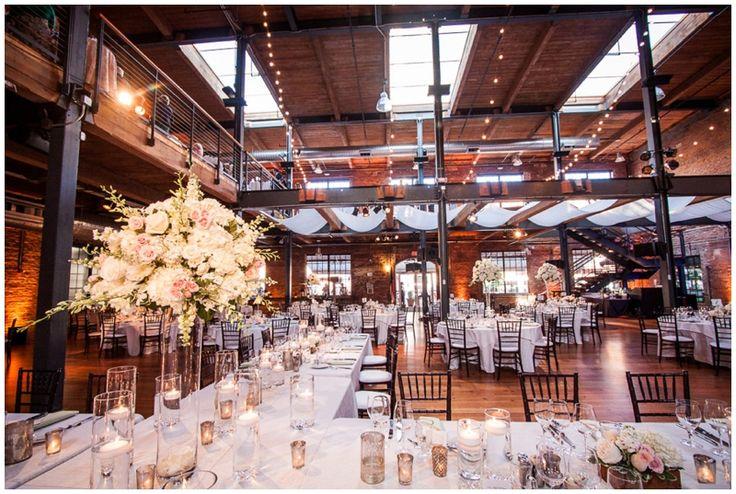 8 Best Nc Weddings Images On Pinterest Durham The Bride