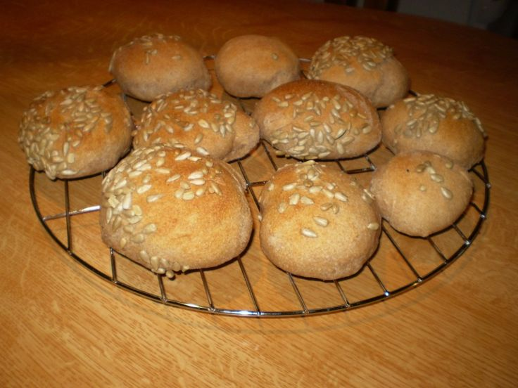 0039. výborné dalamánky od sovicka16 - celokváskový - recept pro domácí pekárnu