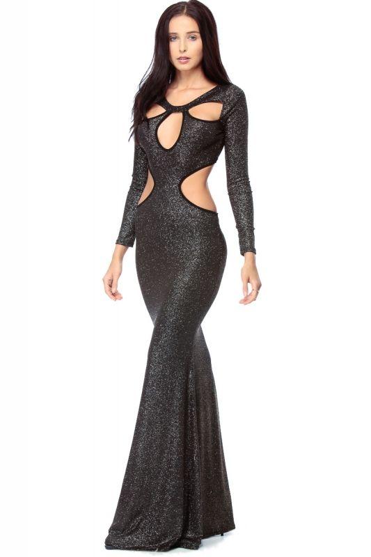 Cheap Fashion Dresses Online
