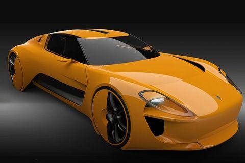 2011-Porsche-929-Designer-Concept-by-Julliana-Cho