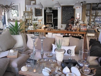 Nap Living & Cafe | Cape Quarter,  De Waterkant, Cape Town