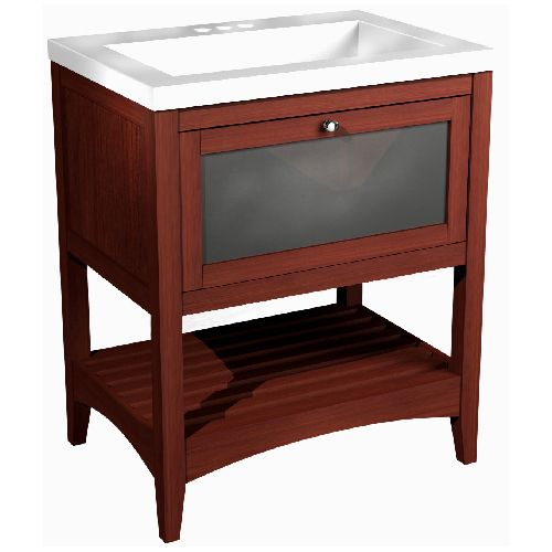 22 best for my new home images on pinterest home ideas furniture and my house for Tuscan bathroom vanity cabinets