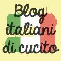 SuperCut - Elenco blog italiani di cucito