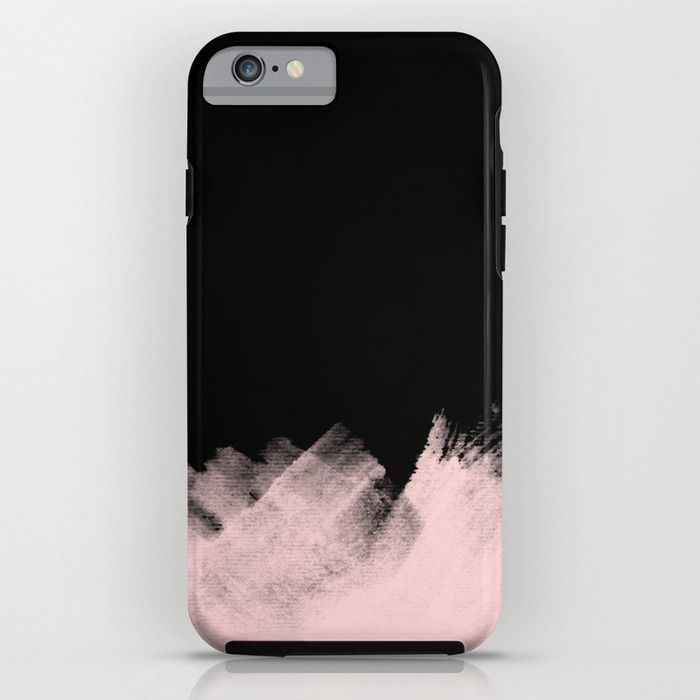 Yang iPhone & iPod Case by Cafelab | Society6