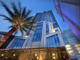 Sofitel Bangkok Sukhumvit Hotel - http://thailand-mega.com/sofitel-bangkok-sukhumvit-hotel/