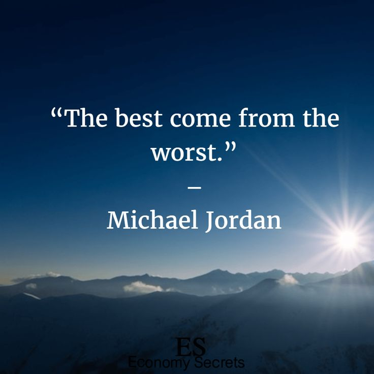 Michael Jordan Quotes 37