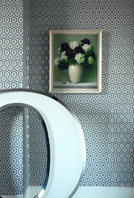 Contemporary Restyled - Cole & Son.nl