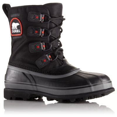 The iconic Caribou has all the protective benefits of the original XT collection plus a new Omni-Heat™ reflective lining added to the inner boot. The XT offers only the best in the most extreme conditions. discount code: bonus20