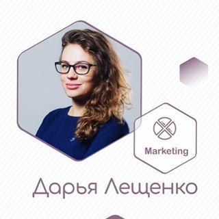 New heroes of #UDConf2017 are coming! #vsco #vscocam #vscobest #vscorussia #vscoukraine #vscobelarus #conference #it #developers #developer #devops #r #ruby #ios #android #angular #java #javascript #dotnet #c #csharp #elm #haskell #clojure