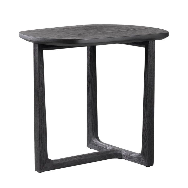 Toulouse Tall Side Table