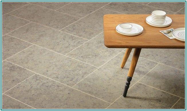 Remarkable Stone Flooring Ideas
