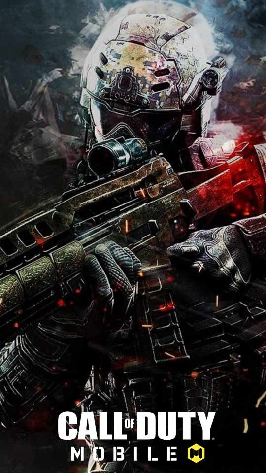 call of duty mobile best thumbnail download