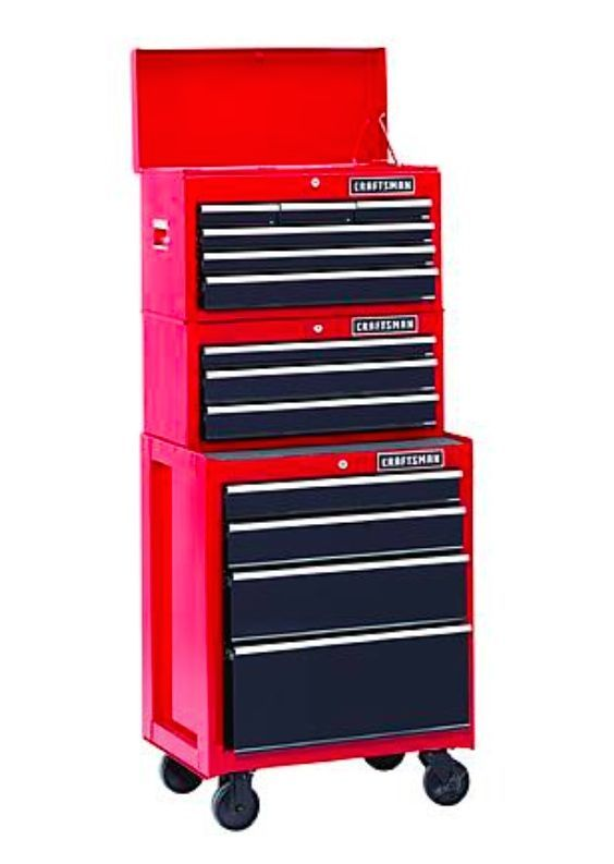 craftsman tool cabinet 14 best sears craftsman tool storage images on 14183