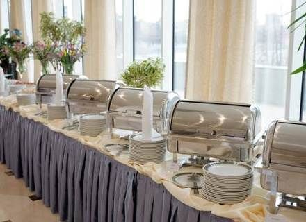 elegant buffet table decoration pictures google search