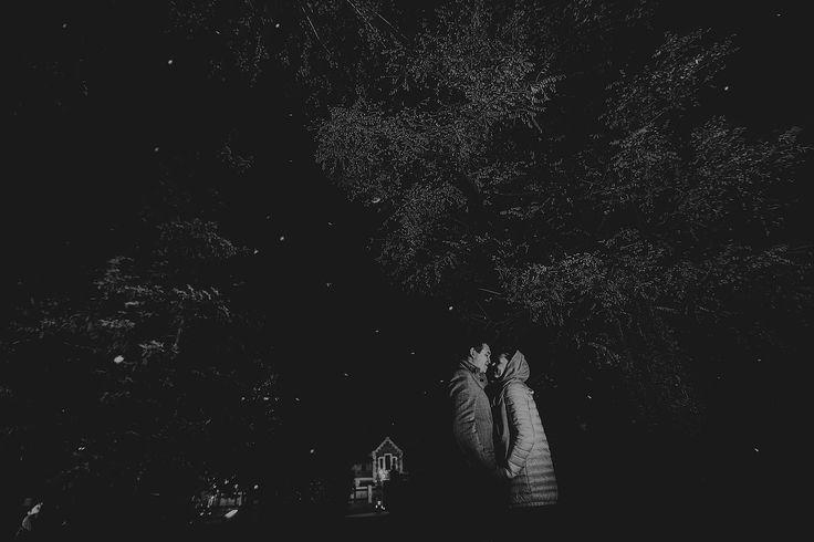 Свадебный фотограф Наталья Протопопова (ProtoNV). Фотография от 17.11.2015