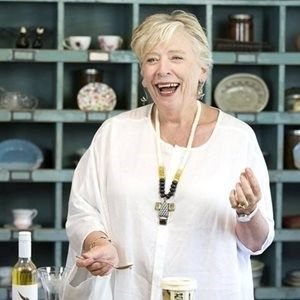 Maggie Beer Foundation's 2016 Creating An Appetite For Life program welcomes chefs nationwide