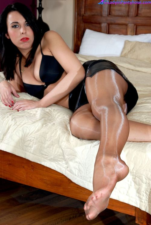 Free Teen Pantyhose Only Hosiery 66