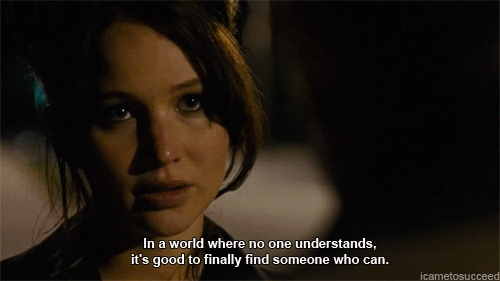 Silver Linings Playbook #quote