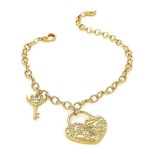 I gioielli della collezione Destini di Liu Jo Luxury sono morbidi, luminosi, ricercati nei dettagli. Dedicati alle donne romantiche, morbidi nei dettagli