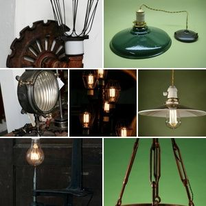 FleaPop, buy and sell home decor, furniture and antiques from local LA vendors.