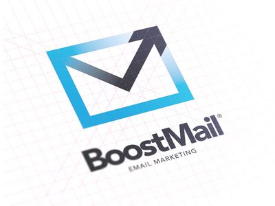 BoostMail Idenitity