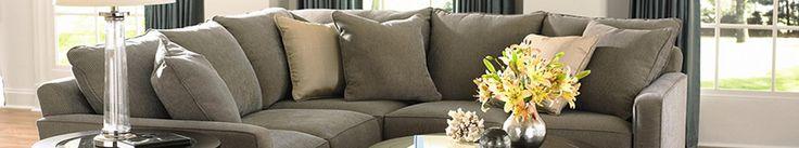 Living Room Furniture | Sterling Furniture | Eugene, 725 Olive St, OR, 97401, USA