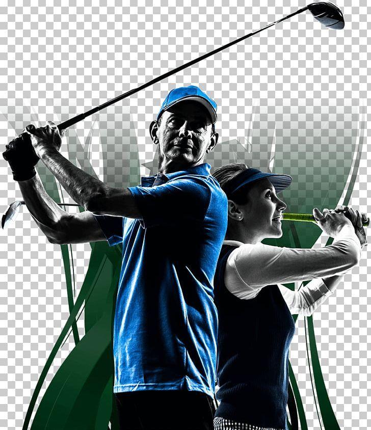 Golf Equipment Australia Golf Clubs Golf Instruction Png Archery Australia Bow And Arrow Driving Range Golf Golf Equipment Golf Instruction Golf Clubs