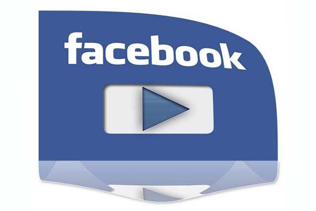 Facebook, come disabilitare i video riprodotti automaticamente su smartphone.