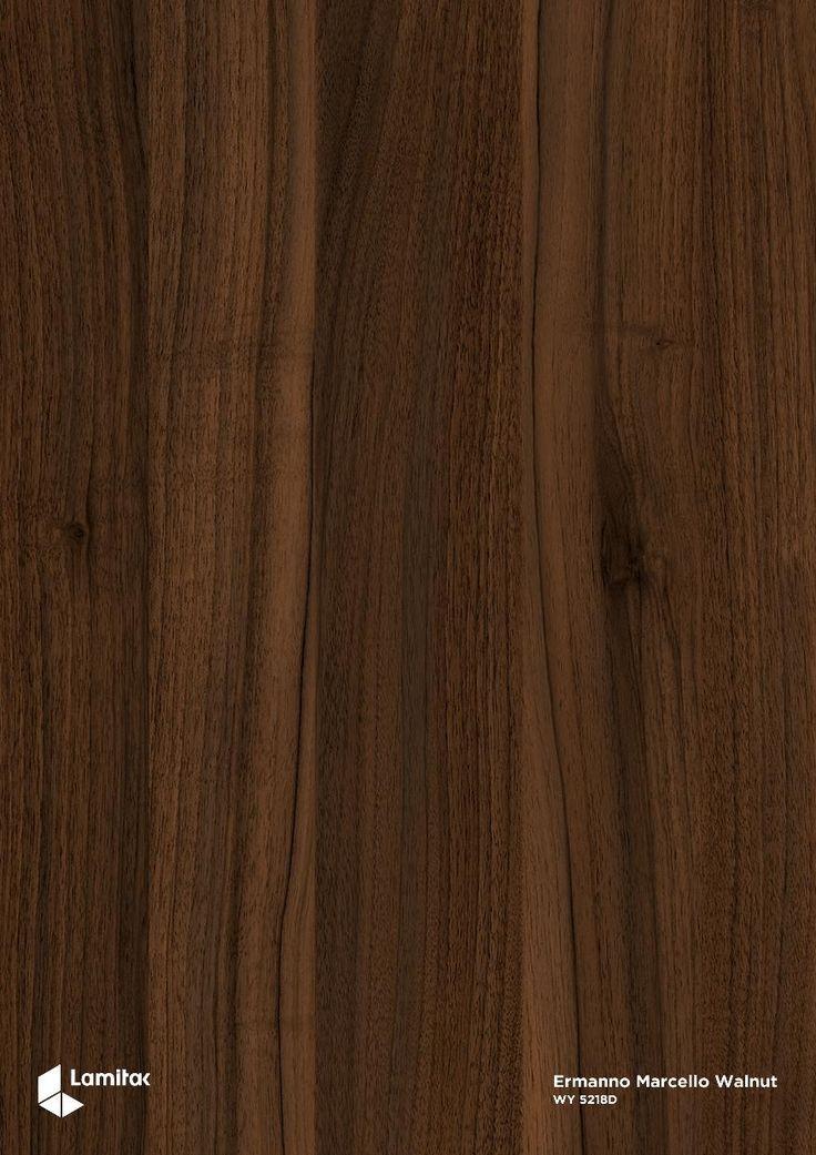 Lamitak  Catalogue  Materials  Wood floor texture