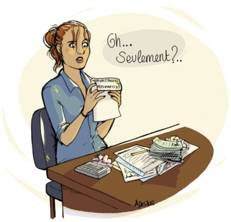 En tant qu'auto-entrepreneur, doit-on déclarer son chiffre d'affaires facturé ou encaissé sur la période de référence ?  Voilà une question qui revient souvent et qui mérite donc qu'on s'y attarde dans la suite de cet article !