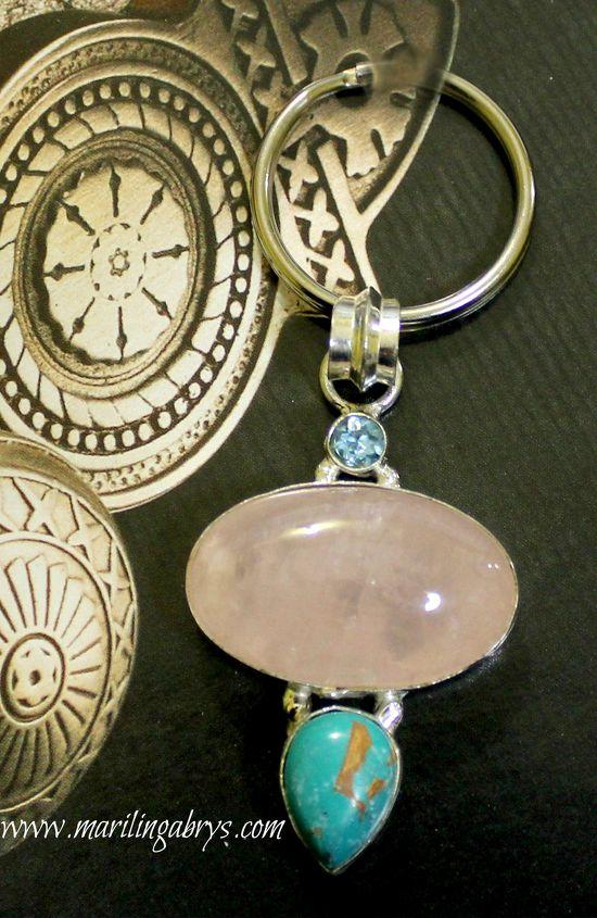 25 best ideas about amuletos de la suerte on pinterest - Atraer la suerte ...