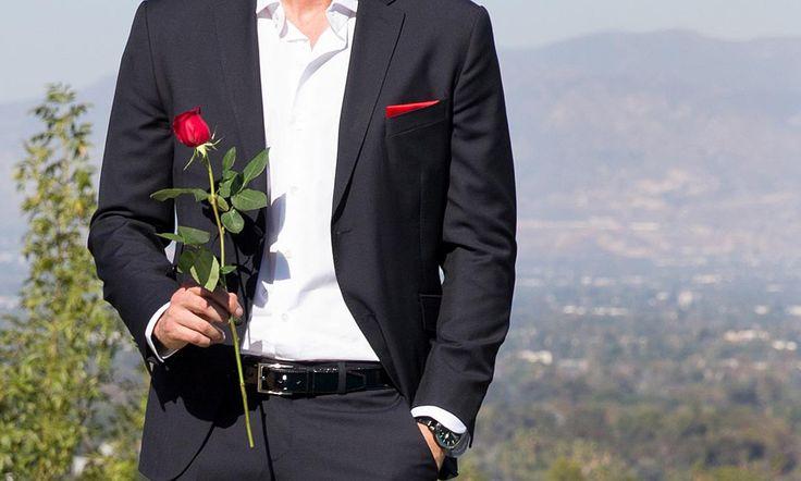 Der Bachelor 2015 | News, Stream und Start auf RTL