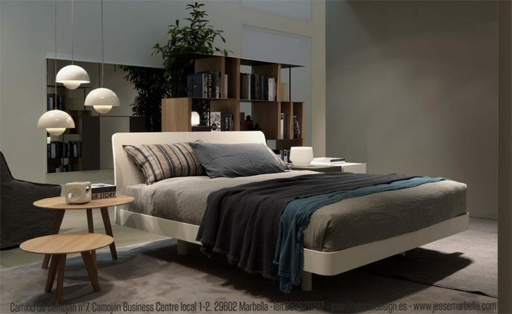 24 best salon mueble milan 2012 images on pinterest lounges salons and beige. Black Bedroom Furniture Sets. Home Design Ideas