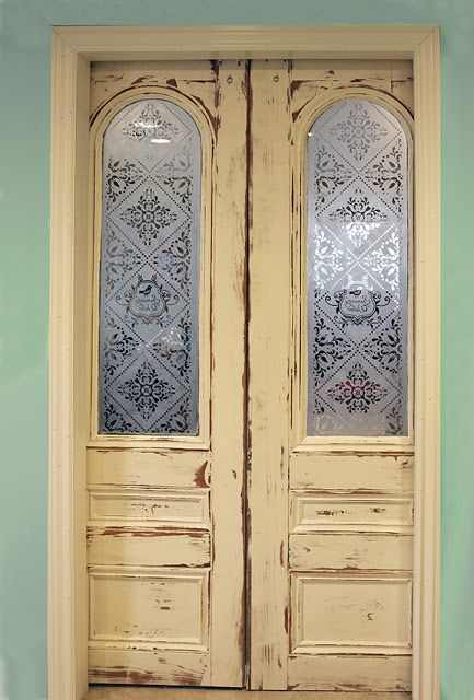 Pvc Door Interior Room Door From Zhejiang Awesome Door: 57 Best Images About Etched & Beveled Glass On Pinterest
