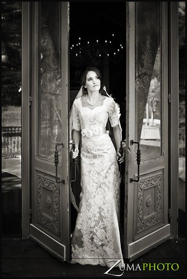 Modest Wedding Dresses In Logan Utah : Best modest wedding dresses images on