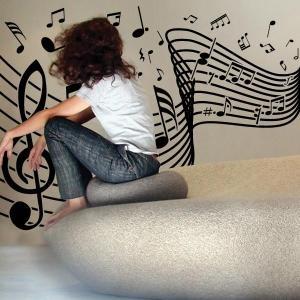 88 best images about decora tu espacio on pinterest for Objetos rusticos para decoracion
