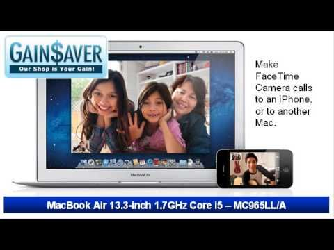 Cool GainSaver Reviews & Deals: Used Cheap Refurbished 13.3-inch MacBook Air 1.7GHz now $620.10 Check more at https://ggmobiletech.com/refurbished-macbook-air/gainsaver-reviews-deals-used-cheap-refurbished-13-3-inch-macbook-air-1-7ghz-now-620-10/