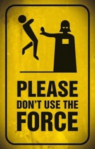star wars - Darth Vader, funny