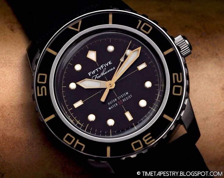 55 Best Images About Watch Free On Pinterest: 55 Fathoms Idea. No Date