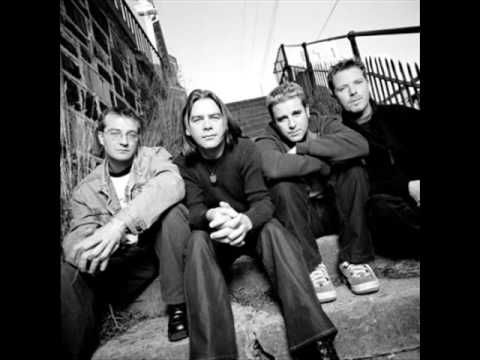 The Night Pat Murphy Died - Great Big Sea