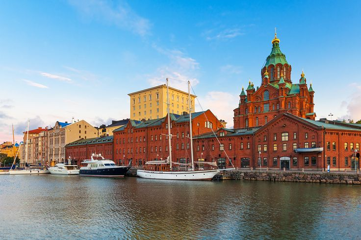A travel board about Helsinki Finland. Includes things to do in Helsinki, Helsinki nightlife, Helsinki food, Helsinki tips and much more about what to do during holidays in Helsinki Finland. -- Have a look at http://www.travelerguides.net