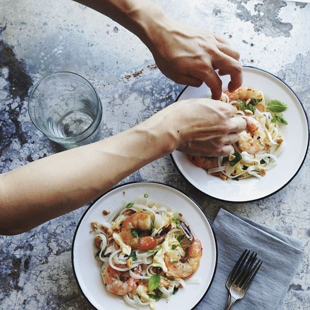 20 best cookly instagram images on pinterest instagram cooking via william sonoma book shoot forumfinder Choice Image