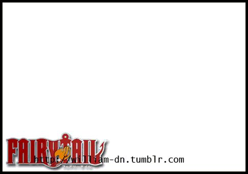 fairy tail gif | Fairy Tail - Gif by ~WilliaM-DN on deviantART the best part