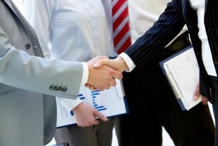PROQUO Have Trusted Experts Provides High Quality Legal advice without any additional cost - http://proquolegal.com/lawyer_fields/landlord-tenant/