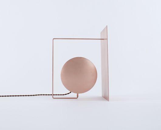 Kyouei, Dish of Light: Id Lighting, Furniture Lighting, Dish Of Light C 5, Boxes, Dsgn Lights, Dishes, Lamp, Kyoue Light