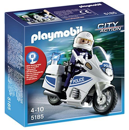 Playmobil - 5185 - Jeu de Construction - Motard de Police... https://www.amazon.fr/dp/B007RDZH0G/ref=cm_sw_r_pi_dp_x_nh.-xbMK291QS