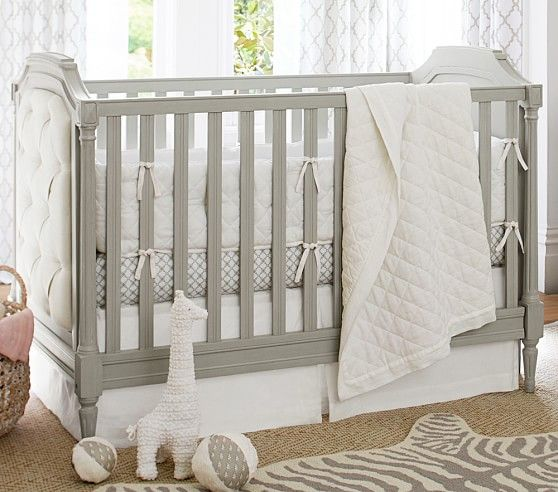 Have you heard about our crib sale? This weekend only SAVE up to 65% off on cribs!