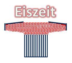 Ez001_small