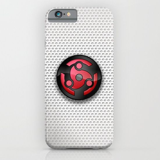 sharingan iPhone & iPod Case  https://society6.com/product/sharingan454856_iphone-case?curator=2tanduk